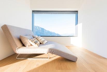 Novinka KF 520 – hodně skla, hodně světla a hodně bezpečí!